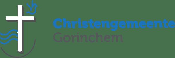 Christengemeente Gorinchem
